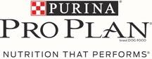 Purina Logo 2016 sm